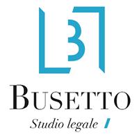 Studio Legale Busetto | Il nuovo modo di essere avvocati