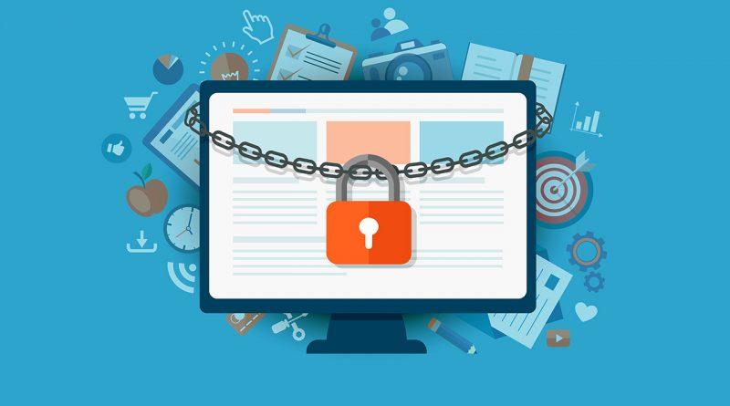privacy online | Studio Legale Busetto