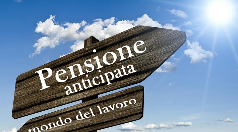 Quota 100 | Pensione | Studio Legale Busetto