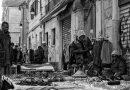 EXTRACOMUNITARI E ASSUNZIONE FITTIZIA PER FARGLI OTTENERE IL PERMESSO DI SOGGIORNO?