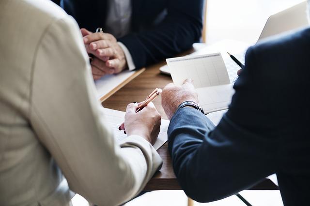 CONTO CORRENTE COINTESTATO? - Studio Legale Busetto | Il nuovo modo di essere avvocati