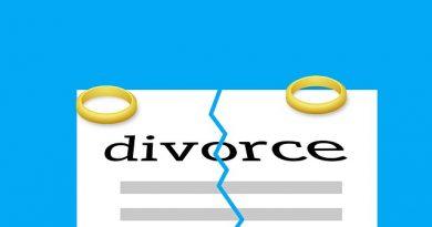 ASSEGNO DIVORZILE E TENORE DI VITA