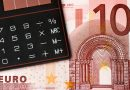 SULLO STRALCIO DEI DEBITI AL DI SOTTO DEI 1.000 EURO