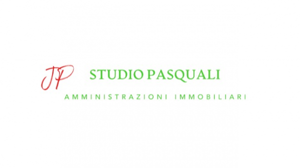 STUDIO PASQUALI AMMINISTRAZIONI IMMOBILIARI
